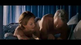 ♥  Nights in Rodanthe - A moment like this (Leona Lewis) ♥