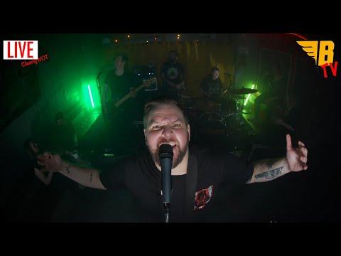 BOKASSA - So Long, Idiots! (Official Video)   Napalm Records