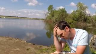 видео Алюминиевые лодки для рыбалки: особенности российского производства