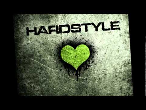 Hardstyle Super Mix (TOO Much Bass!)