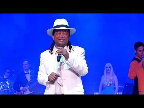 Ray Richardson -Te Amo
