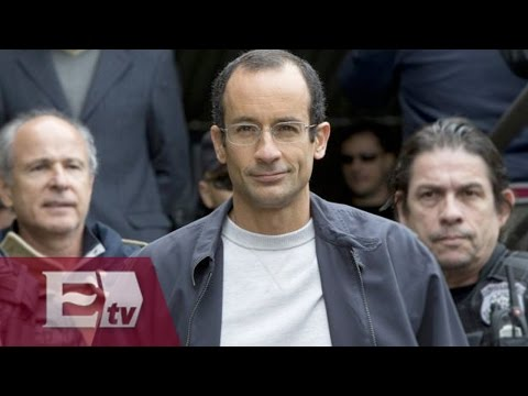 19 años de prisión a Marcelo Odebrecht por caso Petrobras / Rodrigo Pacheco