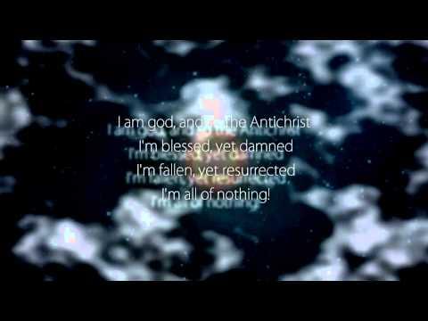 Deathstars | Synthetic Generation | lyrics