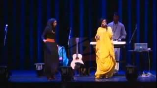 Repeat youtube video Hodan Abdirahman (Siiya Siiya) 2012 | HD