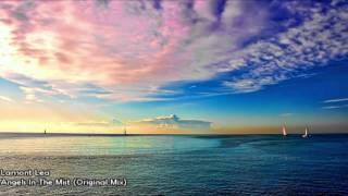 Lamont Lea - Angels In The Mist (Original Mix) [HD 1080p]
