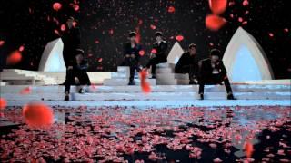 2PM - Even If You Leave Me (Sub Español)