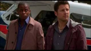 Psych Series Trailer - Season 5 on DVD