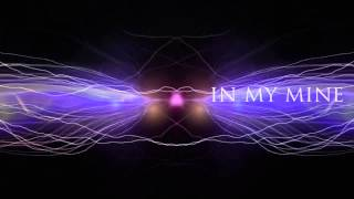Yuna - Lullabies (Adventure Club Remix) Visualizer & Lyrics