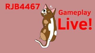 Roblox Wild Savanna Live Stream Roblox Wild Savanna Live Stream Roblox Wild Savanna Live Stream Robl