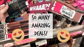 I FOUND WHAT AT TJ MAXX?! | AMAZING DEALS