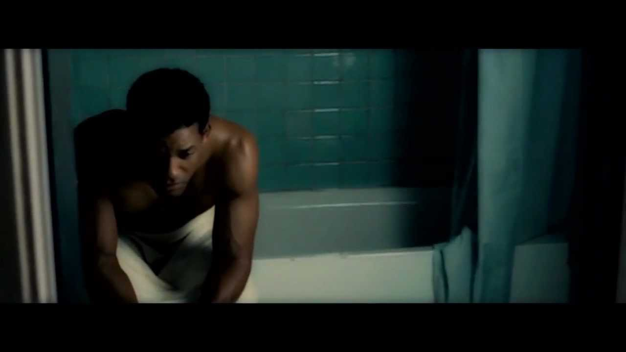 seven pounds all you wanted youtube