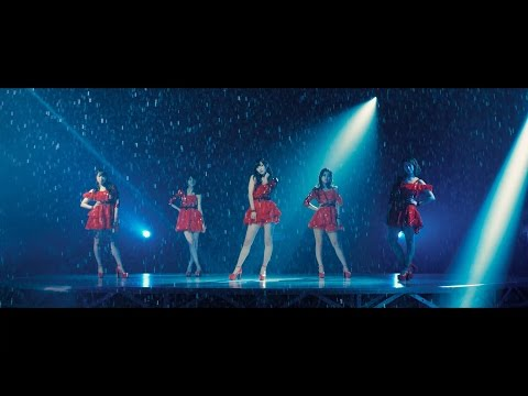 ℃-ute『ファイナルスコール』(℃-ute[Final Squall])(Promotion Edit)