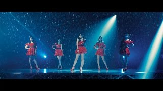℃-ute『ファイナルスコール』(℃-ute[Final Squall])(Promotion Edit) thumbnail