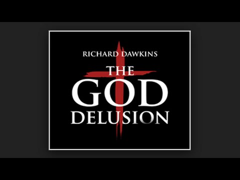 The War Against God