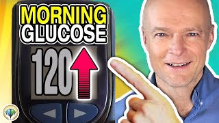 Dawn Phenomenon: High Fasting Blood Sugar Levels On Keto & IF