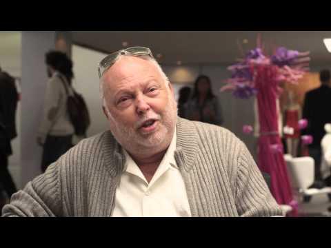 Cannes €co 2012 : Andrew VAJNA Onetoone extract 11