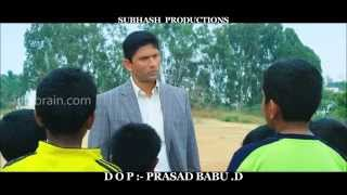 Sachin - Tendulkar Kadu 20sec trailer - idlebrain com