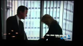 FBI Duo Très Spécial / White Collar 30/08/14 (Matt Bomer, Tim DeKay...)