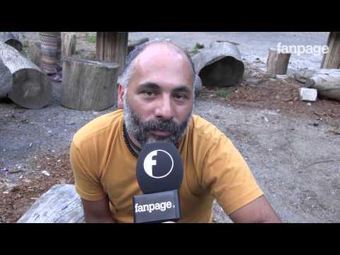 Roma: L'incredibile Storia Del Lago Che Resiste A Palazzinari E Speculatori