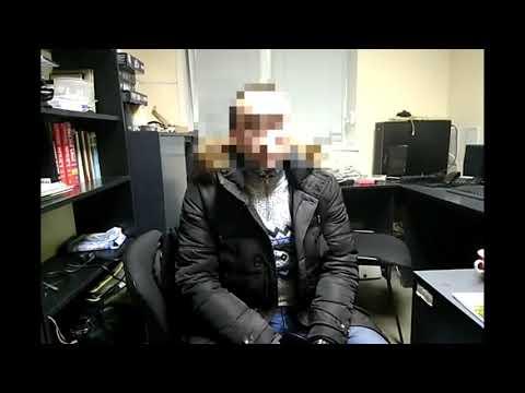 Служба безпеки України: У Львові СБУ викрила підприємців на несанкціонованому копіюванні інформації військового характеру