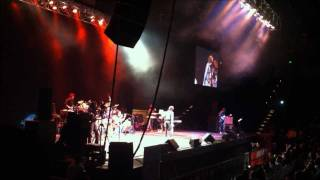 Sonu Nigam live in concert at SJSU San Jose, CA USA - June 18, 2011