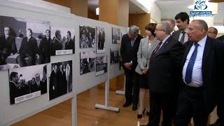 وزارة الشؤون الخارجية تحي يوم الدبلوماسية الجزائرية
