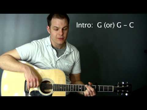 Marvelous Light Chords By Charlie Hall Worship Chords