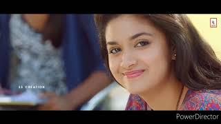 Download Lagu Chaha Hai Tujhko / चाहा है तुझको चाहूँगा हरदम  Hindi sad song mp3