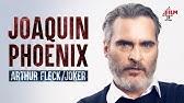 Joaquin Phoenix and Todd Phillips on Joker | Film4 Interview Special
