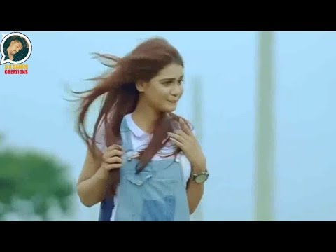 Love Status/ Do Pal Ruka Khwabo Ka Karwa Love Cute Whatsapp Status || By D.K Damor Creations