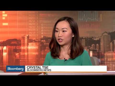 Xiaomi IPO Could Trigger Hong Kong Cash Crunch
