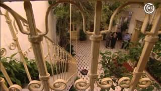 مسلسل وراء الشمس الحلقة 10 العاشرة│ Wara2 el Shams
