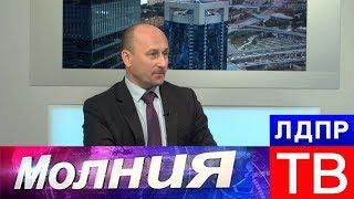 Николай Стариков о причинах беспорядков во Франции!
