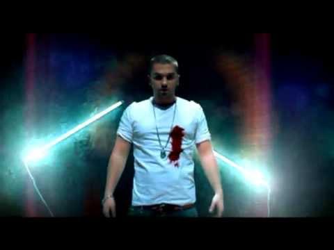 Дилайс и КЕКС - Отпусти (OFFICIAL VIDEO)