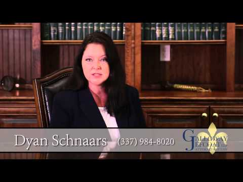 Lafayette Divorce Lawyer | Family Law Attorney Dyan Schnaars