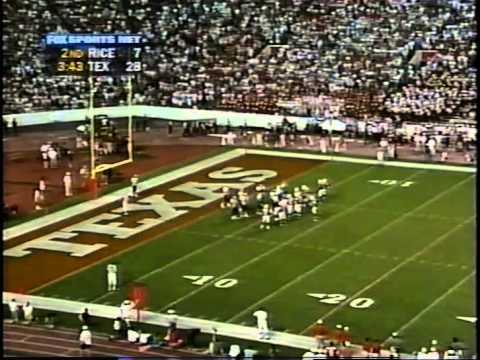 Texas v. Rice 1998