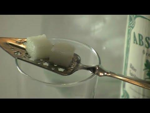 absinth-zubereitung---so-geht-es-richtig