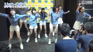 QBC九州ビジネスチャンネル http://qb-ch.com/news/news.cgi?news=13999...