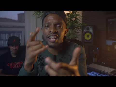 Download Muru - New One [Official Video]