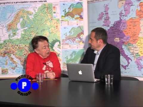 prof. Victoria Ostaficiuc despre conflictul din Turcia