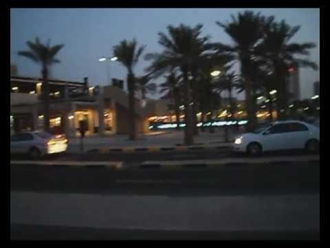 Kuwait City, Kuwait - الكويت