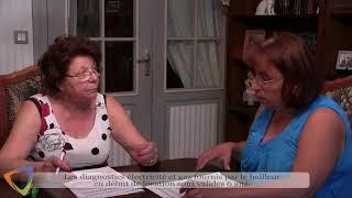 Info Conso - Les diagnostics sécurité des bailleurs