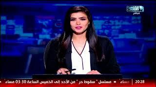 وزير الدفاع يستجيب لمناشدة أم لعلاج ابنها فى فى المصري أفندي مع الاعلامي محمد على خير