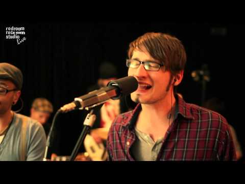 Was Wenns Regnet feat. Jackleg  - Falsche Nasen (Live&Unplugged@The Redroom Sessions)