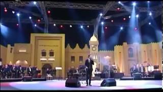 وائل جسار _ انا بنسحب ...