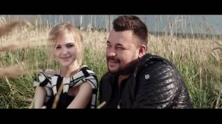 Download Руки Вверх и  Bahh Tee - Крылья Mp3 and Videos