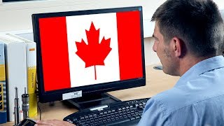 Как зарабатывает программист в Канаде. Сравнение жизни в Украине и Канаде