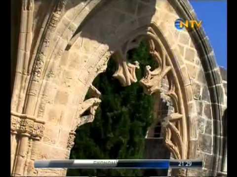 Girne-Kıbrıs