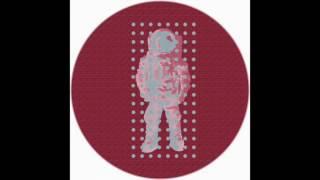 Gambar cover Flabaire - Way (Spiritual Mix)