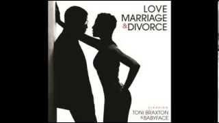 Toni Braxton I Wish 2014 02